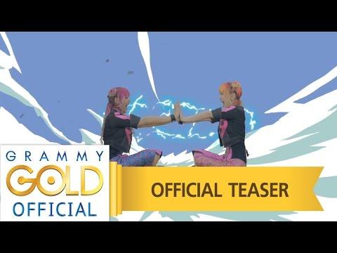 Mini Comic Story | สมาคมนิยมตี๋ - โอ๊ะโอ : 23 มีนาคม นี้ 【Official Teaser】