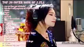 J'Fla Musik Terbaik Dan Terbaru 2018 Nyaman Didengar