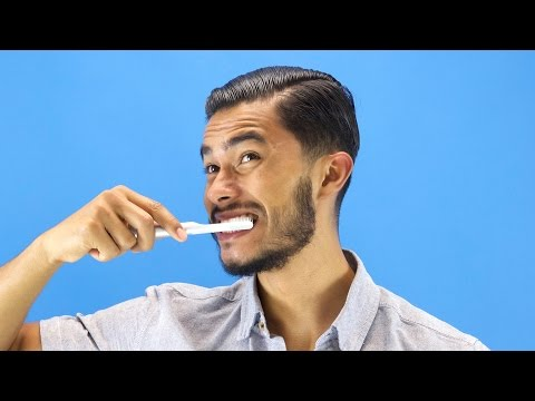 you're-brushing-your-teeth-all-wrong