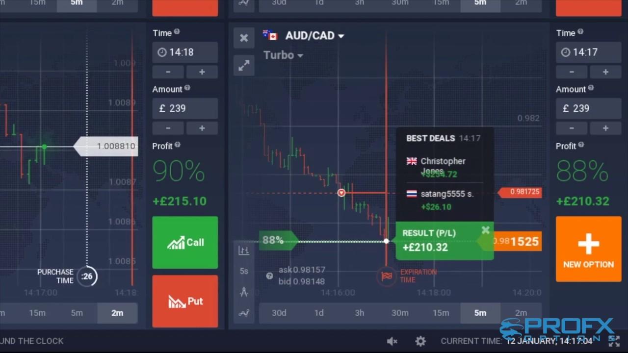 Descarga binary trader pro