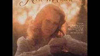 Reba Mcentire – Glad I Waited Just For You Video Thumbnail