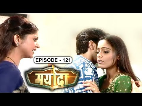 Maryada 121 An Epic Serial, TV Serial, Family Drama, Indian Tv Shows, Mukesh Khanna, Kiran Kumar