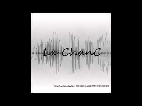 La ChanC - El Amor Es Complicado