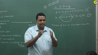 Jee main exam quetions