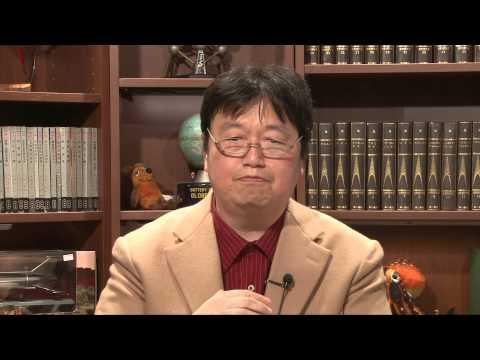 岡田斗�夫ゼミ3月22日�「オウム真�教地下鉄サリン事件�ら10年�教団アニメ�