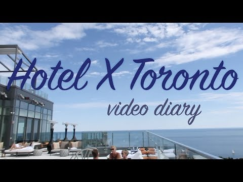 hotel-x-video-diary