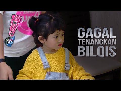 Hadapi Bilqis Yang Rewel, Sikap Ayu Ting Ting Di Luar Dugaan - Cumicam 05 Februari 2018