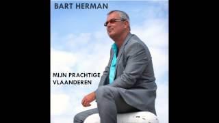 Bart Herman - Mijn prachtige Vlaanderen