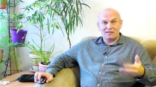 Дмитрий Таран Я путинист стал мэмом и начались мэмные дебаты