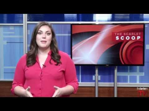 Scarlet Scoop: Changes in summer tuition, St. John Arena to stay