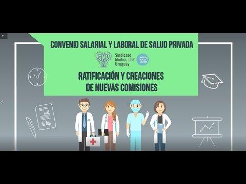convenio-colectivo-salud-privada-(2018--2010)---comisiones-de-trabajo