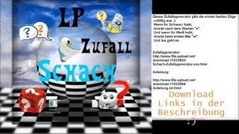 Schach Zufallsgenerator - Download