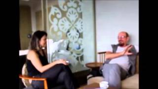 Lady Obscure Interview with Ian Anderson