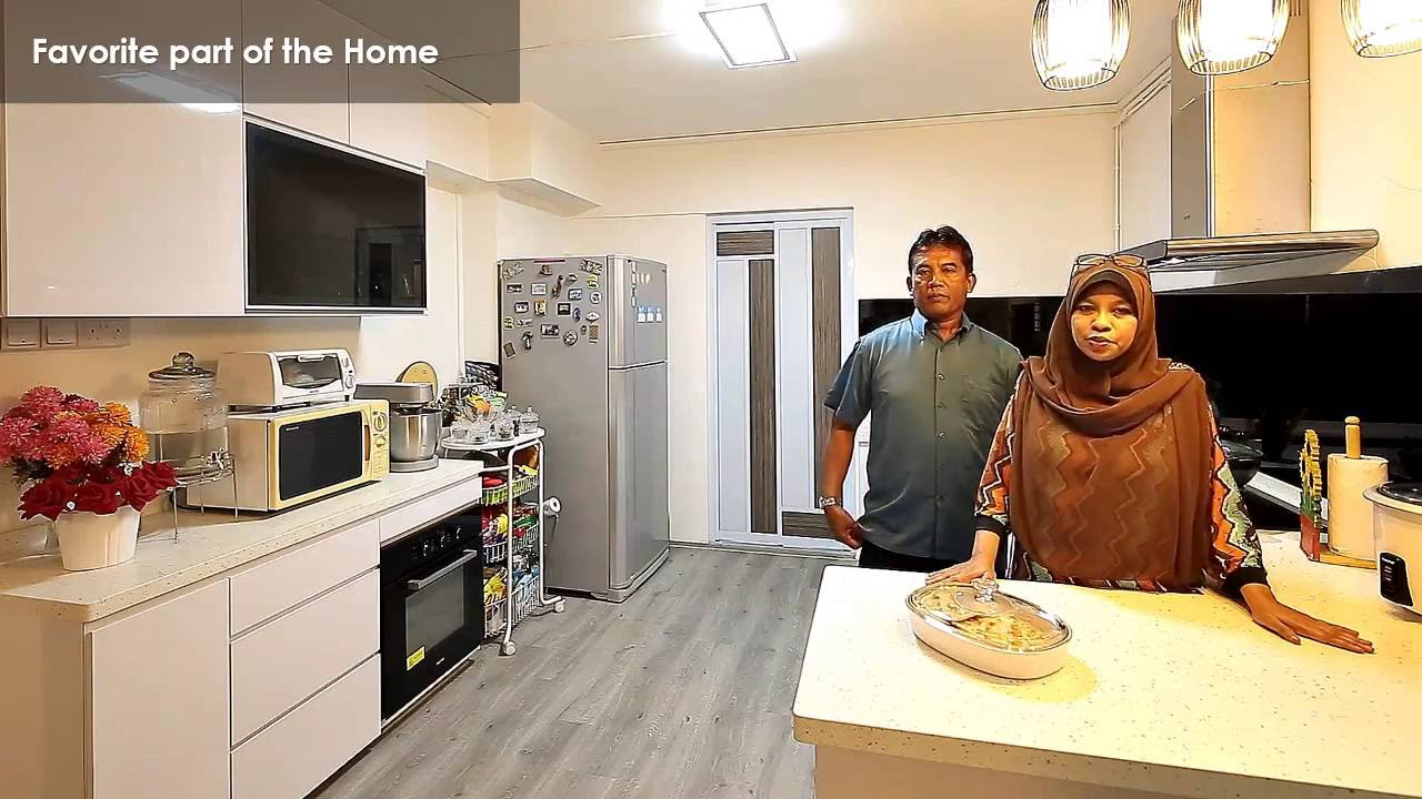 30th absolook owner review at tampines interior design hdb resale