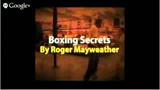 LEARN GOOD BOXING GAMES Boxing Pointer