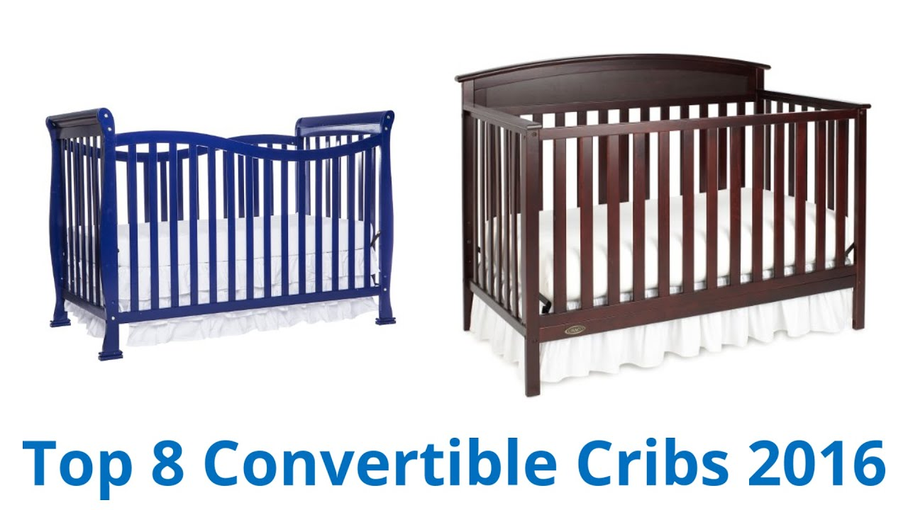 grey convertible lancaster delta products children cribs in crib