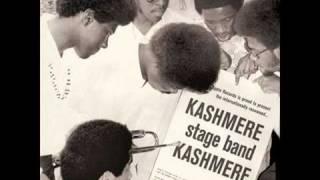 Kashmere Stage Band - Kashmere
