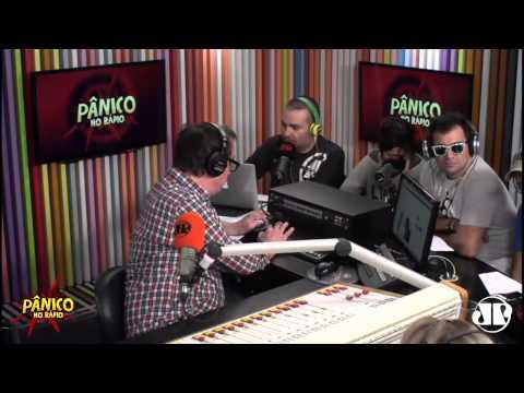 PANICO - 121114 - Dudu Nobre
