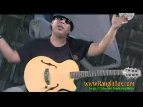 Ayub Bachchu - Bangla Song Free Lyrics from A to Z