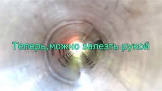 КПД ( MODELS)  К  отел  П   иролизный  Д   ругие модели ! )))