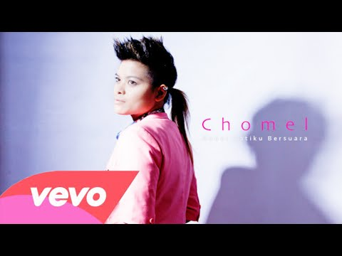 Chomel - Andai Hatiku Bersuara (Official Music Video)