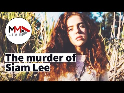 Kidnapped and murdered: The Siam Lee story
