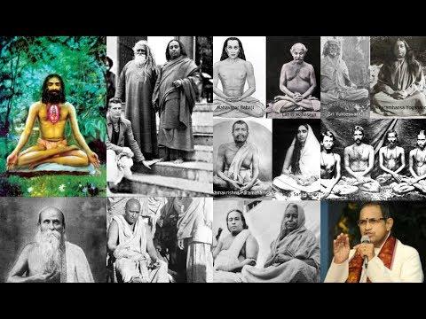 Soul ( ఆత్మ ) - Brahmasri Chaganti Koteswara Rao Garu