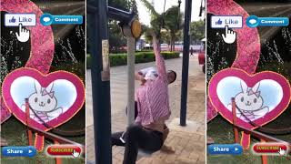 Must Watch Whatsapp funny videos 2019 😂 people doing stupid thing funny vines 2019
