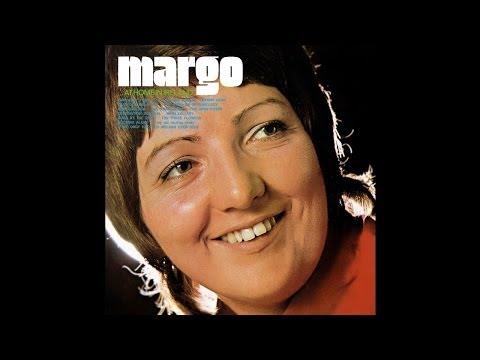 Margo - Irish Lullaby [Audio Stream]