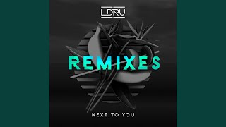 Next To You (Barely Alive & Virtual Riot Remix)