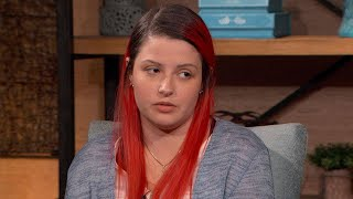 'I Want My Life Back,' Says 24-Year-Old Who Suffers From PTSD