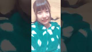AKB48 Team8 富山県代表.