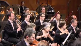 Sol Gabetta- Bruch: Kol Nidrei, Op. 47