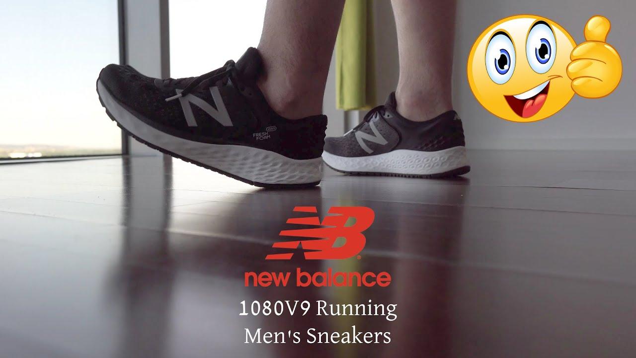 new balance homme 1080 v9