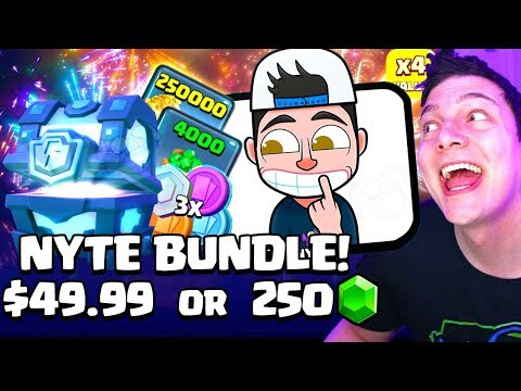 yes-or-no?-updates-&-features-that-clash-royale-needs-in-2020!!