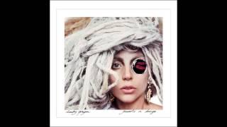 Lady Gaga - Jewels N