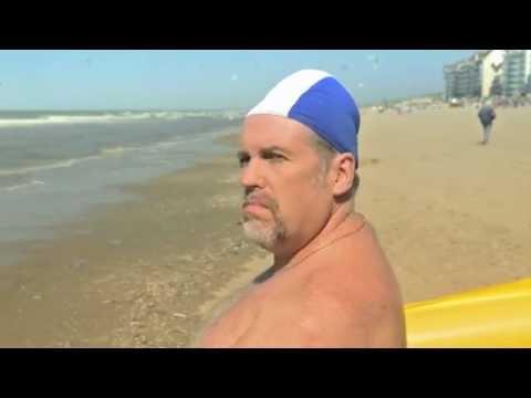Eric larcin pub le roi du matelas mai 2012 youtube - Le roi du matelas wattignies ...
