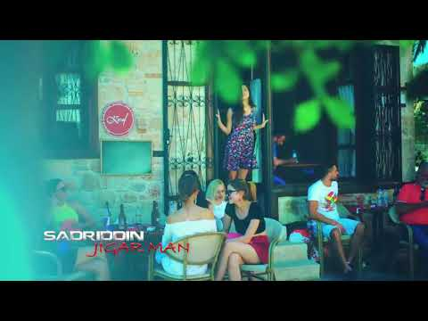 SADRIDDIN JIGAR E MAN NEW SONG 2017 MP3 СКАЧАТЬ БЕСПЛАТНО