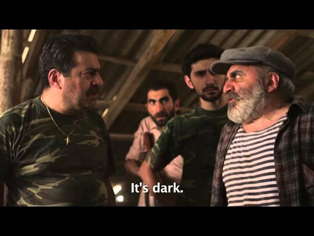 армянские фильмы с русским переводом