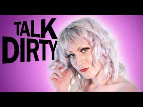 Dirty talk online free