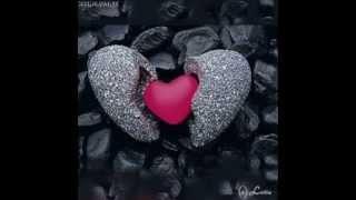 Duniya Ne Dil Toda, MuJ Ko TaNhA ChoRA ( showbiz)( Sad Song)