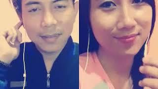 Video PESONA CINTA😍~KOPLO~@TKI_RIYADH_JN, FT @NENG_FANIA keren ya suara mereka😎😎😎 download MP3, 3GP, MP4, WEBM, AVI, FLV April 2018