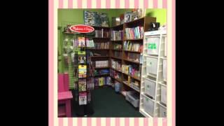 ABC A Resale Boutique for Children