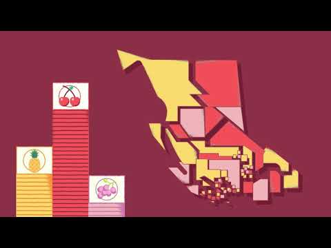 Elections BC - Parliamentary Democracy in British Columbia