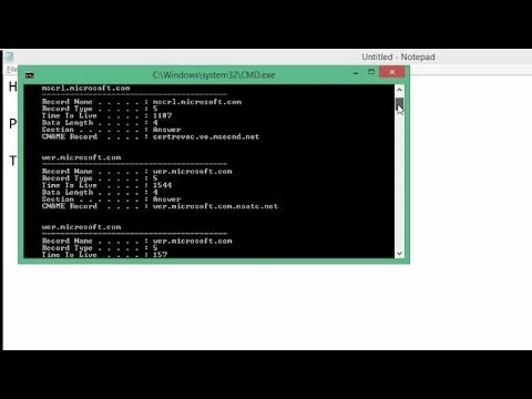 How to Remove Malware on iPhone and Android | Cyberguy from YouTube · Duration:  3 minutes 55 seconds