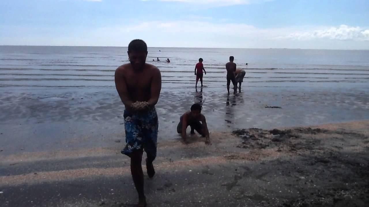 Soleo Beach Resort Pictures