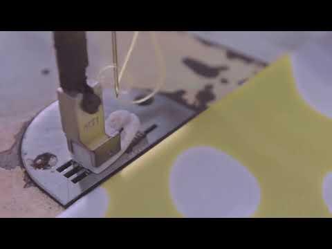 video klip terbaru Soimah HooKA HooKE