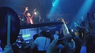 Gambar cover Zedd & Lil Jon @ Hakkasan MGM Grand Las Vegas 5.26.17 1/3