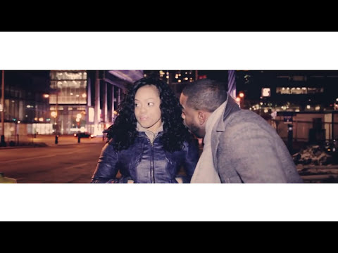 LGTORONTO - Beat It Up [User Submitted]