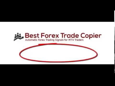 Forex Tips  How to trade the FOMC statement on Wednesday March 18  2015